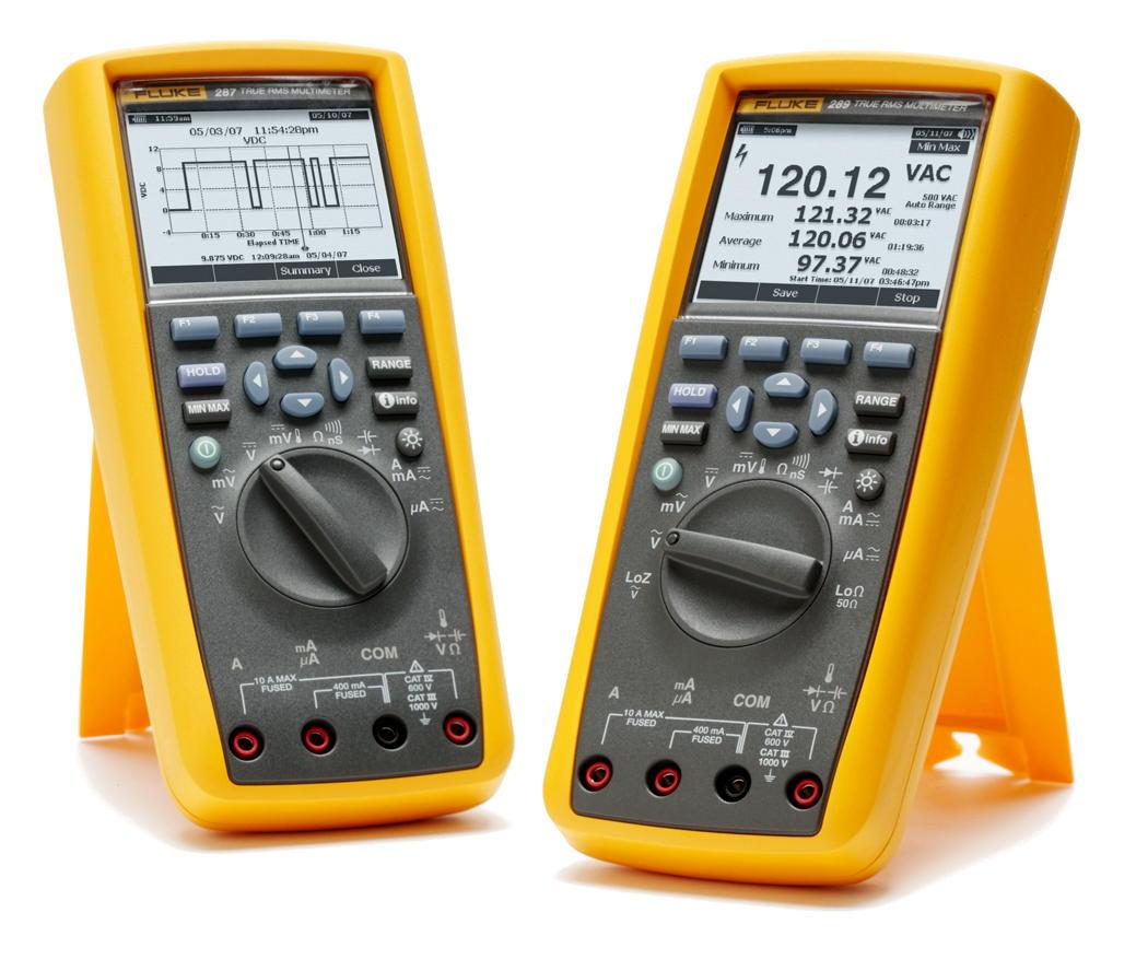 Multimeter Recom Electronic Ag Multimeters Ihr Zuverlssiger Partner Fr In Der Schweiz